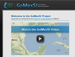 GoMexSI_landing_page