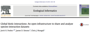 Poelen et al., 2014